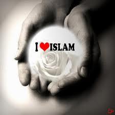 Kata Mutiara Islami Penyejuk Hati Impianadit